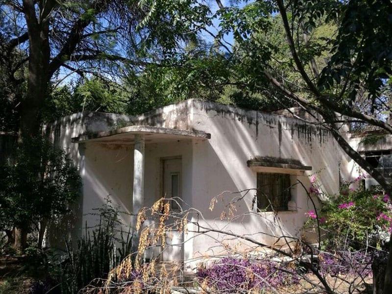 Casas en venta - Aloja