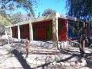 Inmobiliaria Aloja - Vende Dormis en Complejo del centro de San Marcos Sierras, Córdoba
