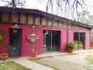 Inmobiliaria Aloja - Alquila Local / Salón en zona Centro de San Marcos Sierras