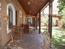 Inmobiliaria Aloja - Vende hospedaje en el centro de San Marcos Sierras