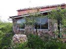 Inmobiliaria Aloja - Alquila Casa Refugio en las Sierras de San Marcos