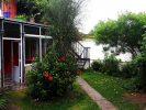 Inmobiliaria Aloja - Alquila para Enero Casa en el Centro de San Marcos Sierras