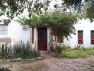 Inmobiliaria Aloja Vende Casa en el Centro de San Marcos Sierras