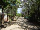 Inmobiliaria Aloja - Vende hermoso lote de 602 m2 en San Marcos Sierras