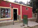 Inmobiliaria Aloja - Alquila Local comercial habilitado y amoblado (Mercado), excelente ubicación - OPORTUNIDAD!