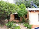 Inmobiliaria Aloja - Alquila Casa del 26/1 al 15/2 en La Banda, San Marcos Sierras