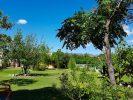 Inmobiliaria Aloja - Vende Complejo de Bungalows en San Marcos Sierras