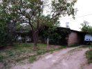 Inmobiliaria Aloja - Vende Casa de 4 dormitorios en el centro de San Marcos Sierras