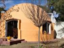 Inmobiliaria Aloja - Vende Casa de 2 dormitorios mas depto. en Capilla del Monte