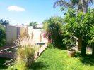 Inmobiliaria Aloja - Vende Casa de 4 dormitorios y Piscina en Cruz del Eje