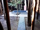 Inmobiliaria Aloja - Alquila Duplex Amueblado en La Banda Norte, San Marcos Sierras