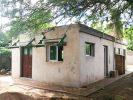 Inmobiliaria Aloja - Alquila Casa de 1 dormitorio en el centro de San Marcos Sierras