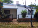 Inmobiliaria Aloja - Alquila Casa de 3 dormitorios en San Marcos Sierras
