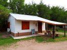 Inmobiliaria ALOJA - Alquila Permanente Casita 1 habitación - San Marcos Sierras