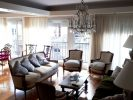 Inmobiliaria Aloja - Vende Piso de 3 dorm. en Barrio Norte - Buenos Aires