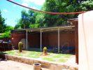 Inmobiliaria Aloja - ALQUILER PERMANENTE - Casa 3 Habitaciones. San Marcos Sierras