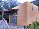 Inmobiliaria Aloja - Vende 2 casas de 1 dormitorio con pileta en San Marcos Sierras
