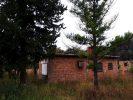 Inmobiliaria Aloja - Vende Lote de 1 ha con Casa a terminar en Callejones de La Banda de San Marcos Sierras