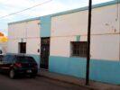 Inmobiliaria Aloja - Alquila Casa de 3 dormitorios en Cruz del Eje